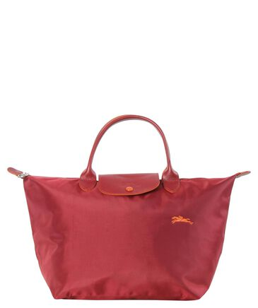 "Longchamp - Damen Shopper  ""Le Pliage Club M"""