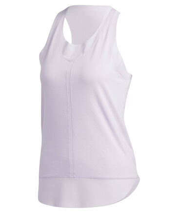 "adidas Performance - Damen Top ""SHV"""