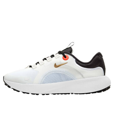 "Nike - Damen Laufschuhe ""React Escape Run"""