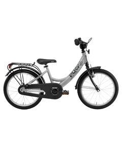 "Kinder Fahrrad ""ZL 16-1 Alu"""