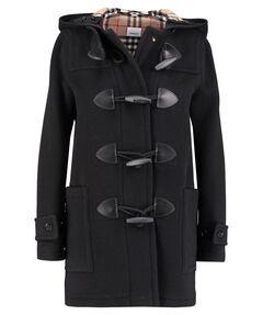 exquisiter Stil Gute Preise Räumungspreise Burberry - engelhorn fashion