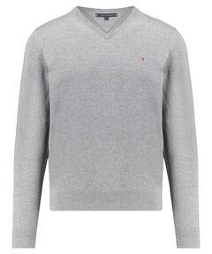 1b425370b5330 Tommy Hilfiger - engelhorn fashion