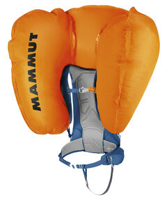 "Lawinenrucksack / Airbagrucksack ""Light Protection Airbag 3.0"""
