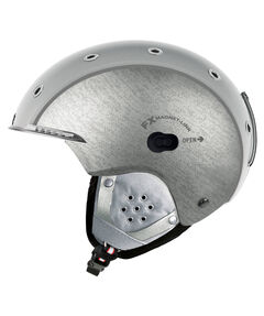 "Herren Skihelm ""Casco SP3 Airwolf"""