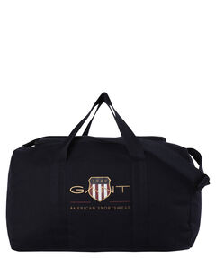 "Reisetasche ""Archive Shield Duffle Bag"""