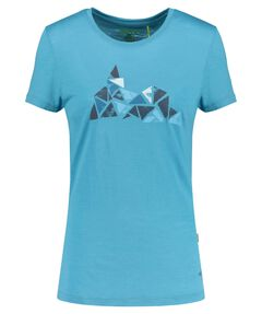"Damen T-Shirt ""Stathelle"""