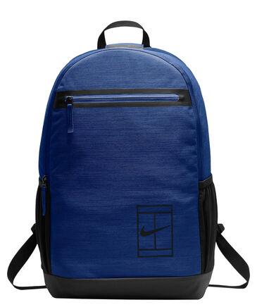 """Nike - Tennis-Rucksack """"Tennis Backpack"""""""