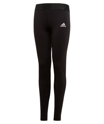 """adidas Performance - Mädchen Tights """"Must Have 3S Tight"""""""