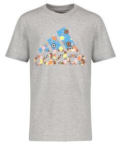 "Jungen T-Shirt ""JB MH Gaming Bos Tee"""