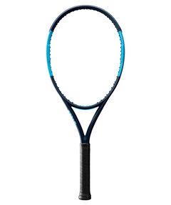 """Tennisschläger """"Ultra 110"""" - unbesaitet - 16x18"""