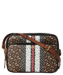 Damen Crossbody Bag