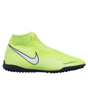 "Nike - Herren Fußballschuhe Hartplatz ""Phantom Vision Academy DF TF"""
