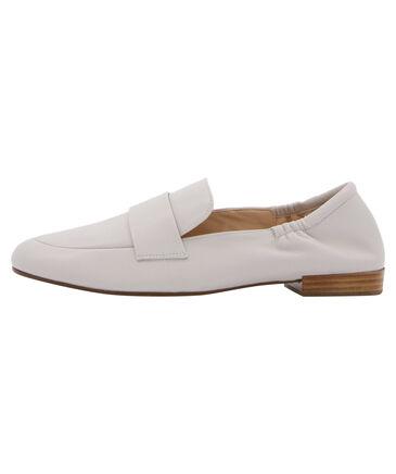 Högl - Damen Slippers