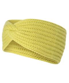 Damen Kaschmir-Stirnband