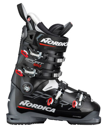 "Nordica - Herren Skischuhe ""Sportmachine 120"""