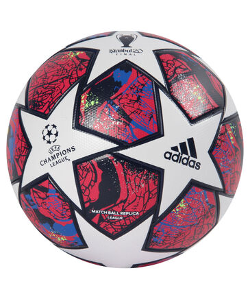 """adidas Performance - Fußball """"Finale Istanbul CL Ball"""""""