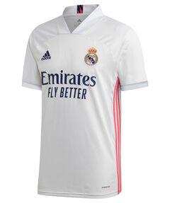 """Herren Trikot """"Real Madrid"""""""