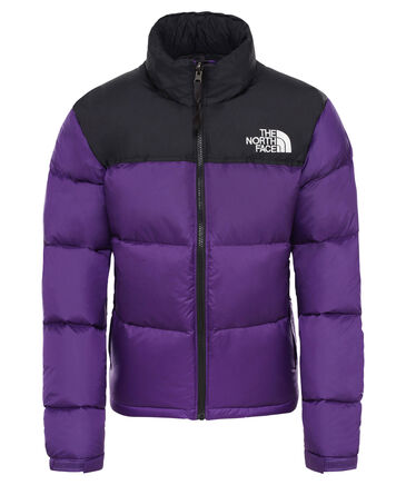 "The North Face - Damen Steppjacke ""1996 Retro Nuptse"""
