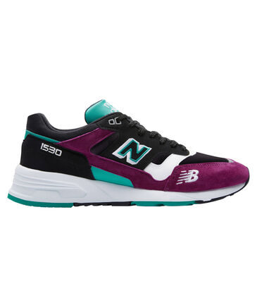 "new balance - Herren Sneaker ""M1530KPT Made in UK"""