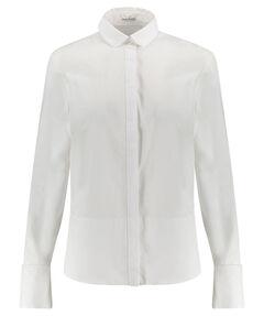 "Damen Bluse ""Evita-Pb"" Langarm"