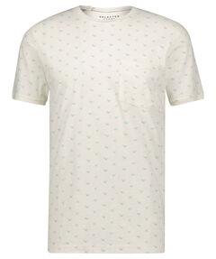 """Herren T-Shirt """"SLHulrik"""""""