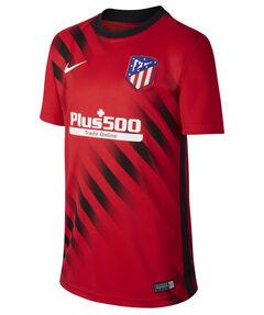 "Fußballshirt ""Dri-FIT Atletico Madrid"" Kurzarm"