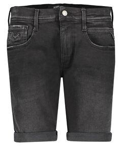 """Herren Shorts """"Anbass"""""""