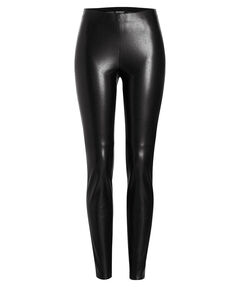 "Damen Leggings ""Randa"""