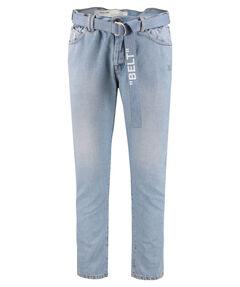 "Herren Jeans ""Slim Low Crotch"" Slim Fit"