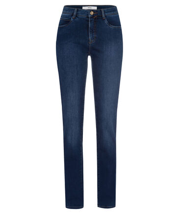 "BRAX - Damen Jeans ""Style Mary"""