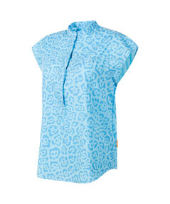 """Damen T-Shirt """"Calanca"""""""