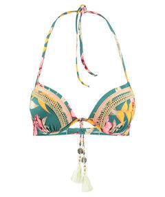 "Damen Neckholder-Bikini ""Hyper Vintage"""