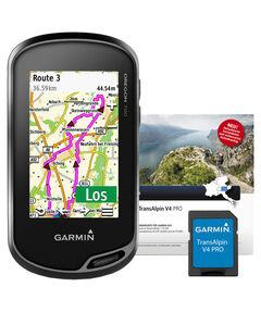 "GPS-Gerät ""Oregon 700 + TOPO Deutschland V9 PRO"""