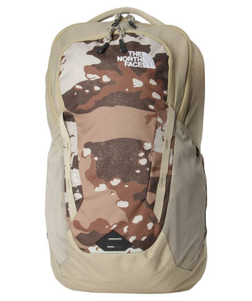 "The North Face - Rucksack ""Vault"""