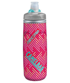 "Trinkflasche ""Podium Chill 21 oz 620 ml"""