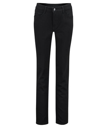"MAC - Damen Jeans ""Melanie"" Feminine Fit"