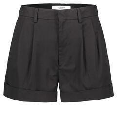 """Damen Shorts """"Olbia"""""""