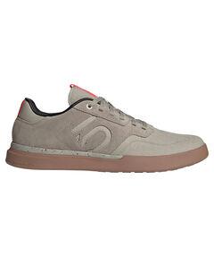 "Herren Mountainbike-Schuhe ""Sleuth"""
