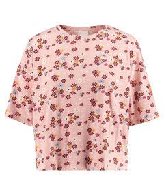 Damen Shirt Halbarm