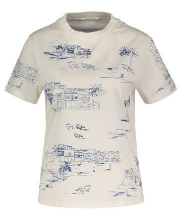"BOSS - Damen T-Shirt ""Erinite"""