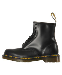 "Damen Boots ""Smooth"""