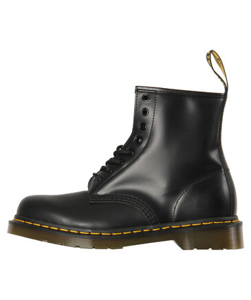"Dr. Martens - Damen Boots ""Smooth"""