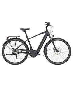 """E-Bike """"Mandara Deluxe+"""" Diamantrahmen Bosch Performance 500 Wh"""