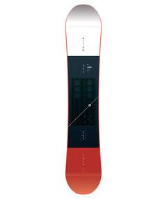 """Snowboard """"Team Wide"""""""