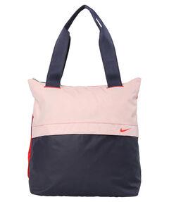 """Damen Sporttasche """"Radiate"""" 20 l"""