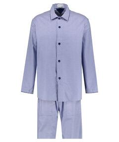 """Herren Pyjama """"Ben"""" zweiteilig"""
