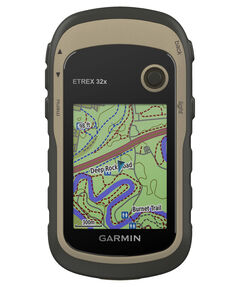 "GPS-Gerät ""eTrex 32x"""