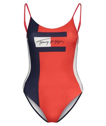 Tommy Hilfiger - Damen Badeanzug