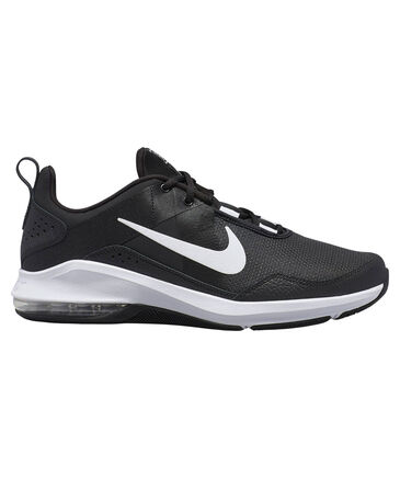 "Nike - Herren Trainingsschuhe ""Air Max Alpha"""