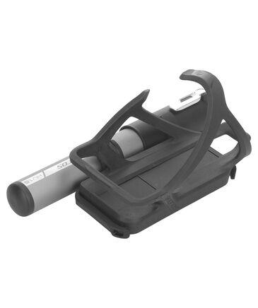 "Syncros - Trinkflaschenhalter ""MB  Tailor Cage Left Mini HV 1.5"""